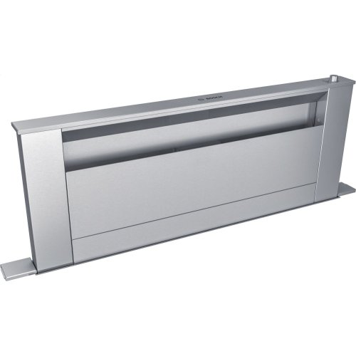 "800 Series 36"" Downdraft HDD86050UC Stainless Steel"