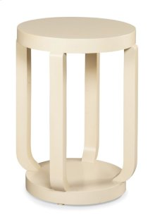 301-910-34 Accent Table