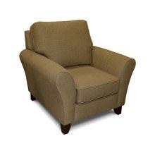 Paxton Chair 3B04