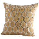 Indian Summer Pillow Product Image