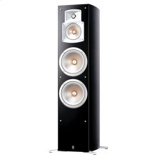 NS-777 Floor Standing Home Theater Speaker