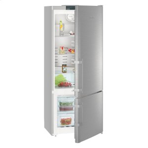 "Liebherr30"" Fridge-freezer with NoFrost"