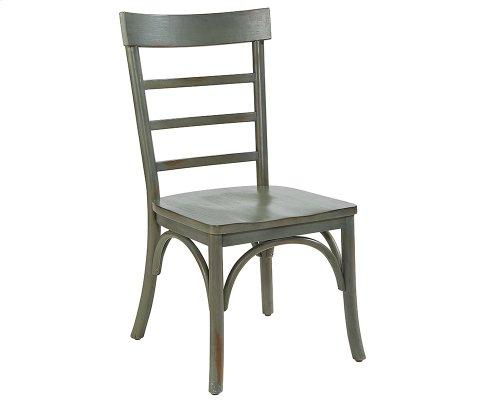 Patina Harper Side Chair