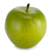 Play Green Apple