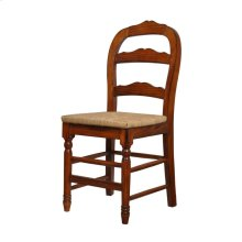 Blalock Dining Chair