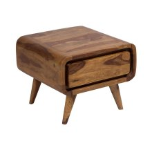 Oslo ART-4825 End Table