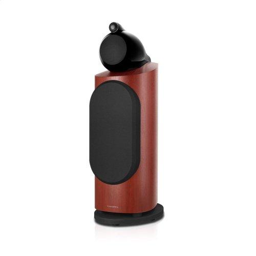 Rosenut 800 D3 Floorstanding speaker