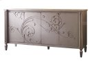 Le Chateau Sideboard Product Image