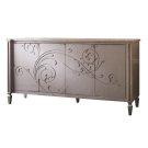 Le Chateau Sideboard Product Image