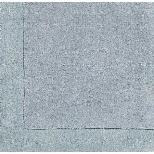 Mystique M-305 6' Square