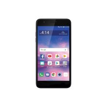 LG Premier Pro LTE  TracFone