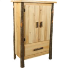 WH263 Armoire