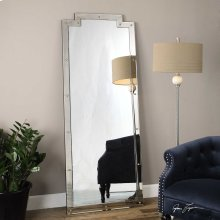 Vedea Dressing Mirror