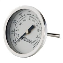 Dome Thermometer