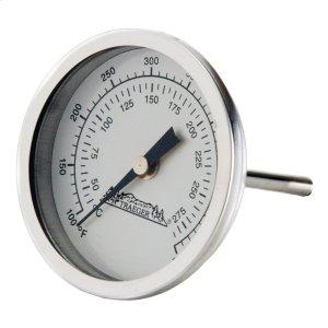 Traeger GrillsDome Thermometer