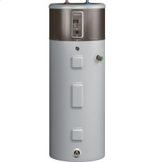 GeoSpring Pro hybrid electric water heater