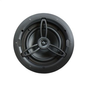 "NuvoNUVO Series Two 6.5"" In-Ceiling Speaker"