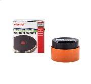 Solid Element Range Protectant Product Image