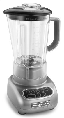 56-Ounce BPA-Free Pitcher - Onyx Black