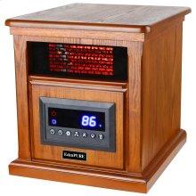 EdenPURE® CopperHX W2 Classic Heater