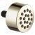 Additional Hydrachoice® Touch-clean® Spray Head