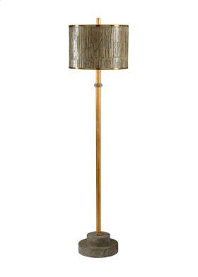 Currituck Floor Lamp