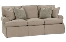 Cindy Slipcover
