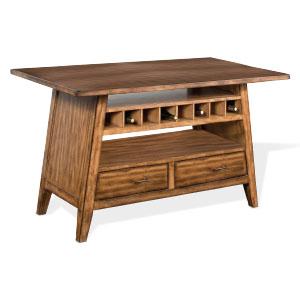 Gambles Furniture U0026 Appliances
