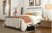 Full Complete Bed Product Image