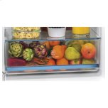 Haier Appliance 15 Cu. Ft. French Door Refrigerator
