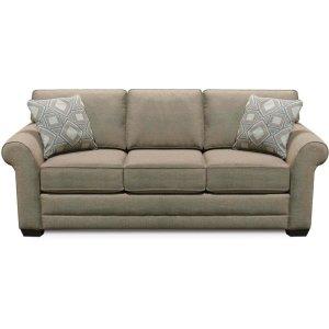 England Furniture Wallace Sofa 8h05