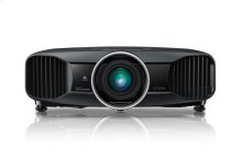 PowerLite Pro Cinema 6010 1080p 3LCD Projector