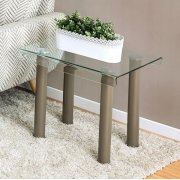 Walkerville Ii End Table Product Image
