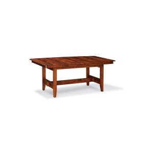 Shenandoah Trestle Table