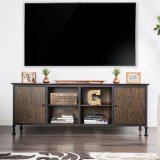 "Broadland 72"" Tv Stand Product Image"