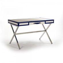 Macee Desk