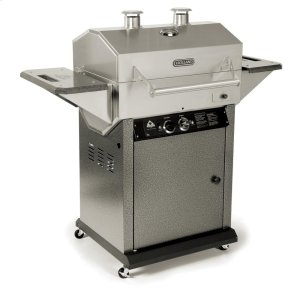 Holland GrillThe Apex (BH421SS5)