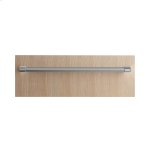 "Fisher & PaykelWarming Drawer, 30"", Panel Ready"