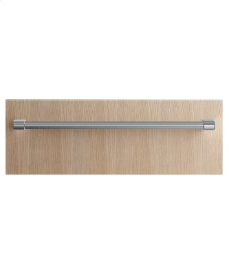 "Warming Drawer, 30"", Panel Ready"