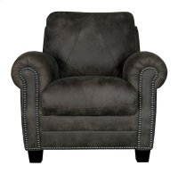 Lee Chair Product Image