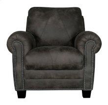Lee Chair