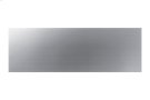 """Modernist 30"""" Warming Drawer, Graphite Product Image"""