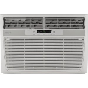 Frigidaire Ac 28,000 BTU Window-Mounted Room Air Conditioner