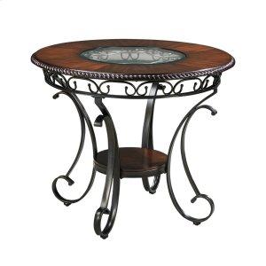 Ashley FurnitureSIGNATURE DESIGN BY ASHLEGlambrey Counter Height Dining Room Table