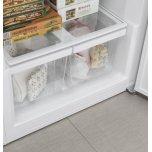 GE ®21.3 Cu. Ft. Frost-Free Upright Freezer