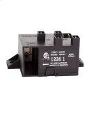 Battery Ign Module 9v Eltec 4 Product Image