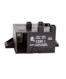 Battery Ign Module 9v Eltec 4