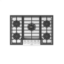 30'' Professional Pro Gas Cook Top