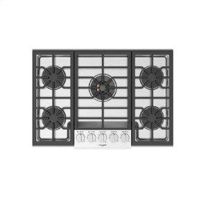 Fulgor Milano30'' Professional Pro Gas Cook Top
