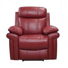 E2117 Joplin Chair 1031lv Red